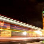 50 città da visitare almeno una volta nella vita - Londra