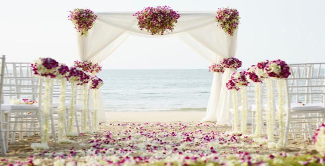 Matrimonio con rito civile: come organizzarlo