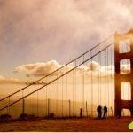 50 città da visitare almeno una volta nella vita - San Francisco