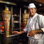 Cose da non perdere a Dubai: shawarma