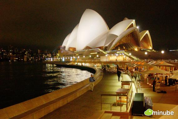 50 città da visitare almeno una volta nella vita -