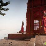 50 città da visitare almeno una volta nella vita - Varanasi