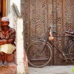 50 città da visitare almeno una volta nella vita - Zanzibar