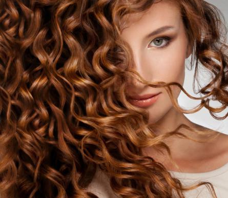 soia capelli