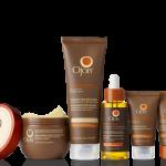 i prodotti Ojon per capelli