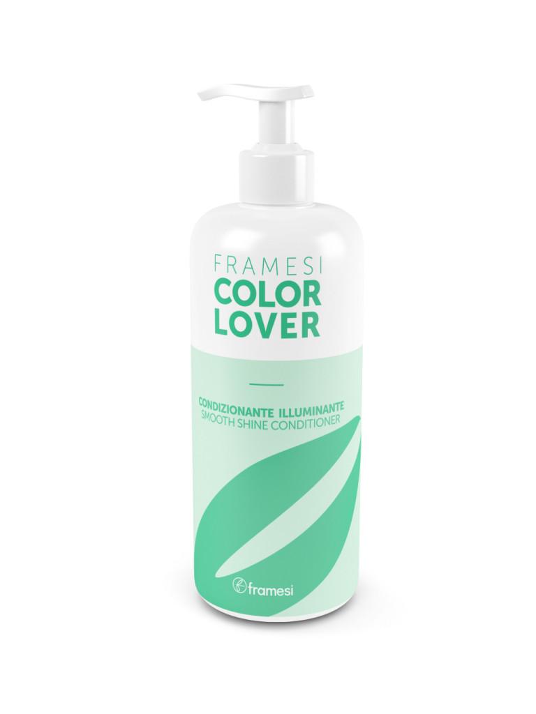 Illuminante Color Lover