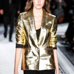 Versus Versace ss 2015 NYFW