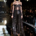 Tom Ford ss 2015 LFW