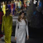 Philippe Plein: la sfilata S/S 2015 alla Milano Fashion Week