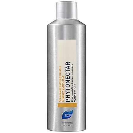 Shampoo Phyto