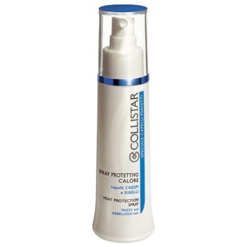 Spray Protettivo Calore di Collistar