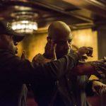 Antoine Fuqua è il regista del nuovo film con Denzel Washington