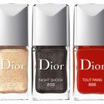 Dior-color-icons-autunno-2014-