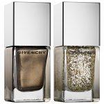 Givenchy-Extravaganza-Nail-Polish-Fall-Winter-2014-Collection