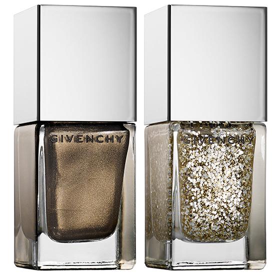 Givenchy Extravaganza Nail Polish
