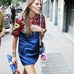 milano fashion week streetstyle