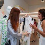 Marianna Cimini parla della sua collezione