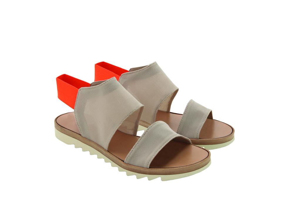Sandali ultra flat: comodità e stile vanno di pari passo