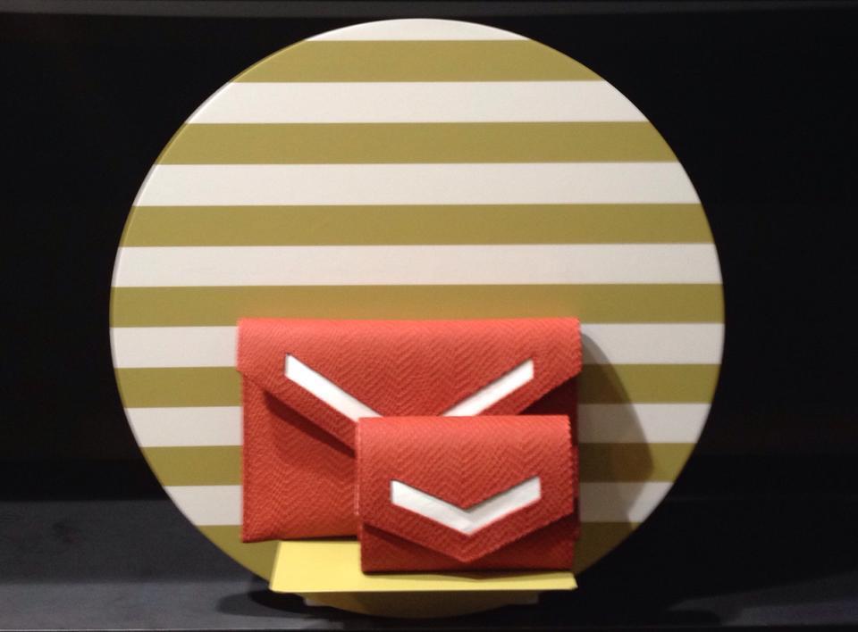 Intervista a Giorgia Bistrusso: design e borse made in Sardegna