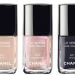 Chanel États Poétiques