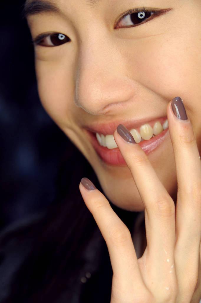 nail-trends- F\W 2014
