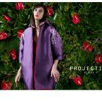 Project149: intervista a Elisa VIgilante