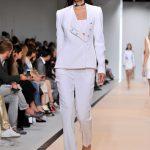 Mugler, SS 2015 - Parigi Fashion Week
