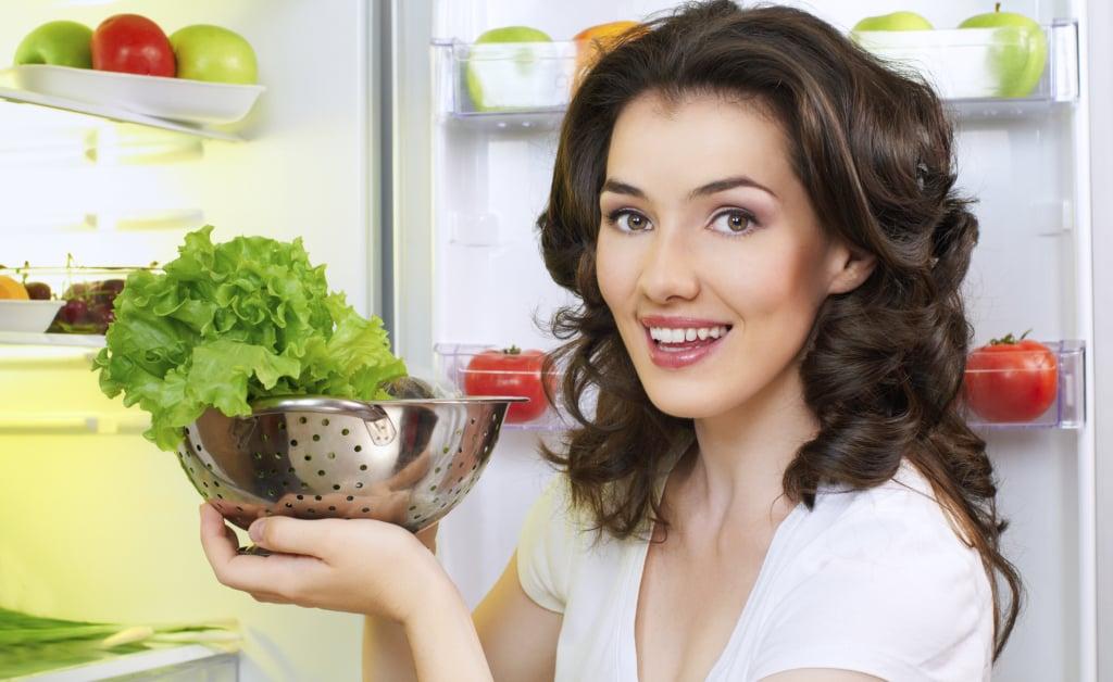 Come eliminare il cattivo odore dal frigorifero