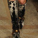 Stivali alti e cuissard fw 2014-2015