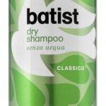 Batist Dry Shampoo
