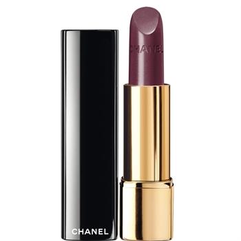 Rouge Allure, per un rosso intenso_Chanel 149 Elégante