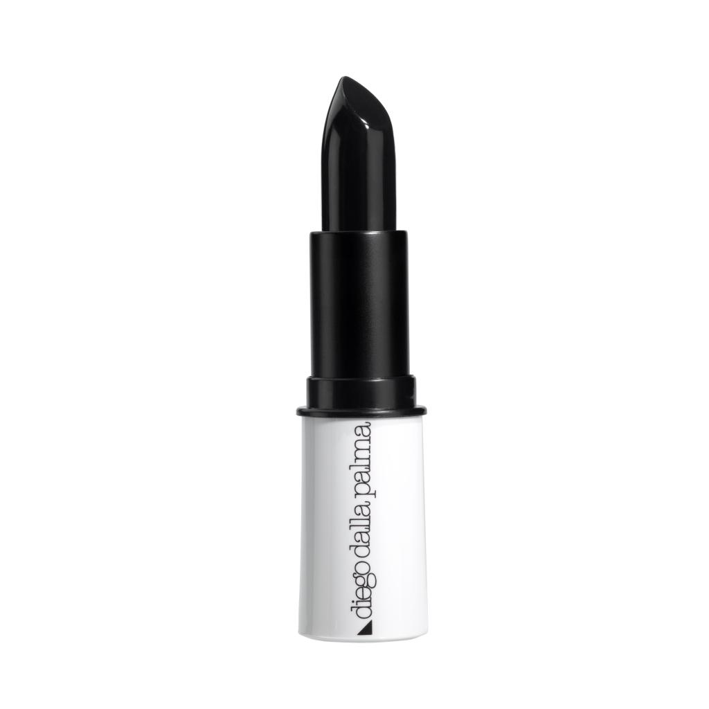 Ego Lipstick: l'esclusivo rossetto nero numerato, in limited edition, unico tanto nel colore che nel finish