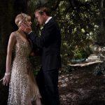 l-grande-Gatsby film del 2013 con Leonardo di caprio
