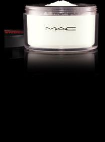 Per una base make up perfetta, MAC Cosmetics propone il primer Rocky Horror Set Powder