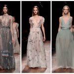 Valentino: collezione primavera/estate 2015