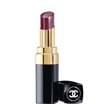 Rouge Coco Shine,  il rossetto brillante ed idratante di Chanel_88 Esprit