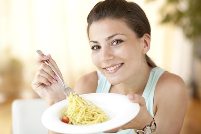 dieta dei carboidrati per perdere peso