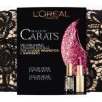 L'Oréal Million Carats