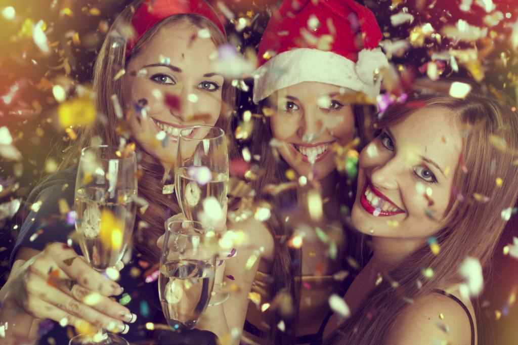 Crociere per Natale e Capodanno
