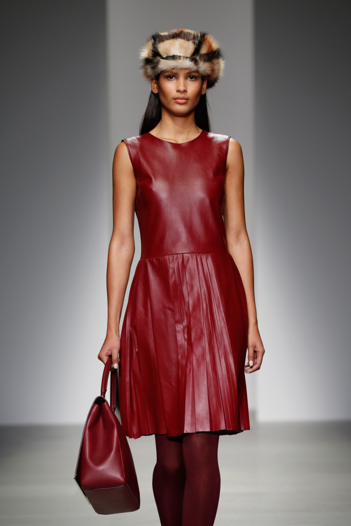 Rosso borgogna, tonalità del bordeaux