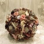 Bouquet di NatalieKlestov