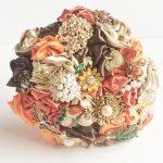 Bouquet Florio Design, via Esty.