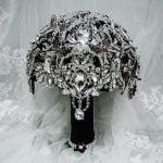 Bouquet di NatalieKlestov.