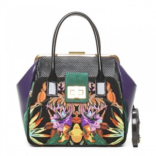 Handbag Clio Vertigo