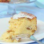Torta-riso-senza-glutine
