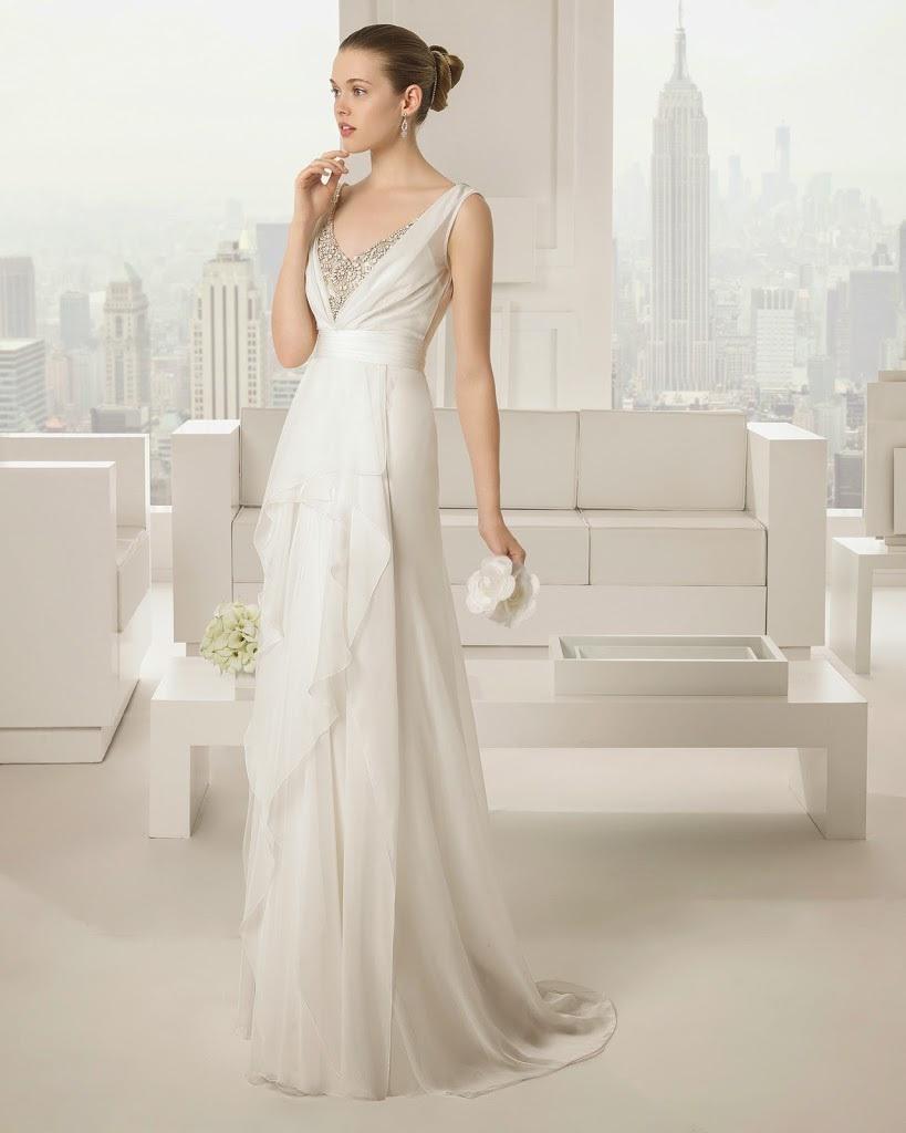 Abito Da Sposa In Comune 6a0535f3a43