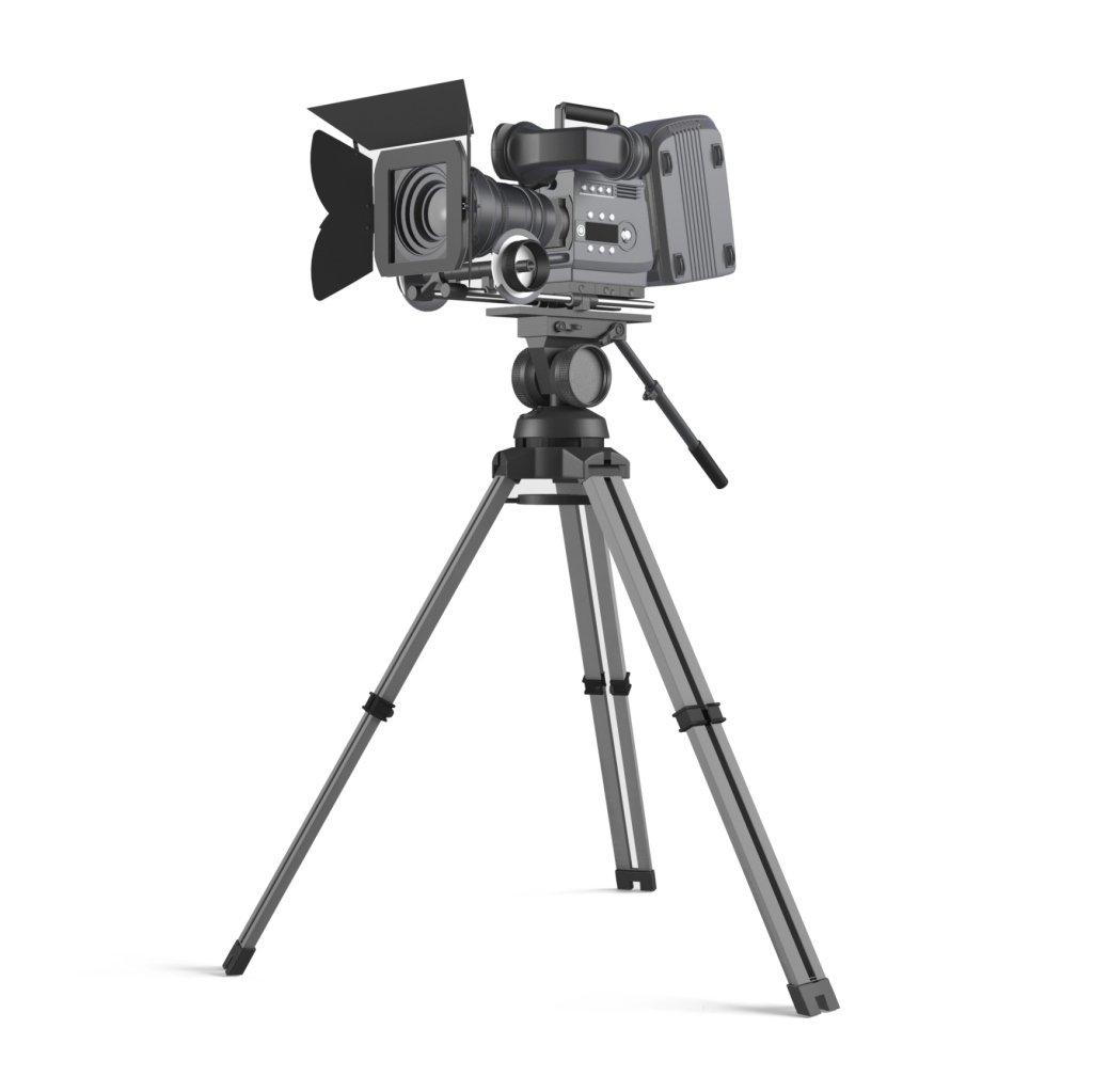 Se il marito di vostra figlia è appassionato di fotografia potete puntare sugli accessori per la sua fotocamera