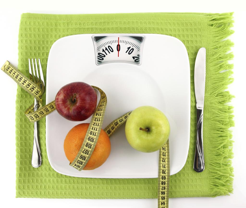 dietaALCALINA1