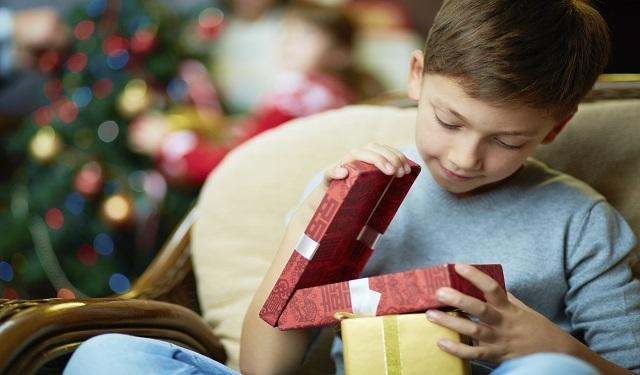 idee regalo economiche per bambini