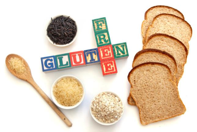 Pane senza glutine, ricetta per farlo in casa